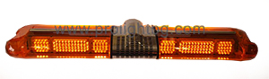 LED Lightbar 04-126A