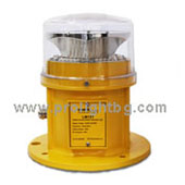 LED Obstruction Light FAA-L864