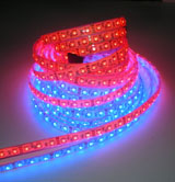 RGB LED strip SMD5050