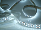 SMD 3528-240W LED flexible strips