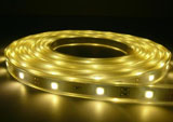 power LED strip SMD5050