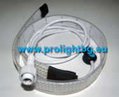 LED strip SMD3528 480 LEDs