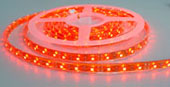 red LED strip SMD3528