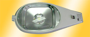 LED street Lamp COB LED
