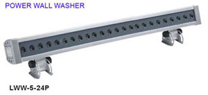 scenic LED Wall Washer